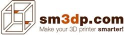 Smarter3DPrint - Make your 3D printer smarter!